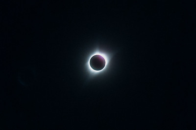 Eclipse_2017