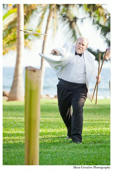 Maui-Wedding-Photographers_Olowalu-Plantation-House_157.jpg