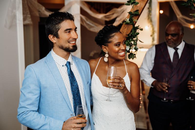 Figueroa Wedding-157.jpg
