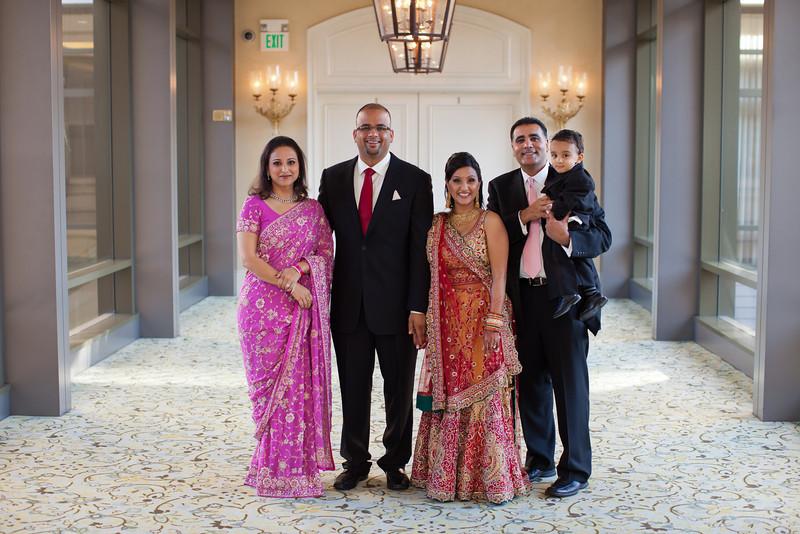 Shikha_Gaurav_Wedding-1602.jpg