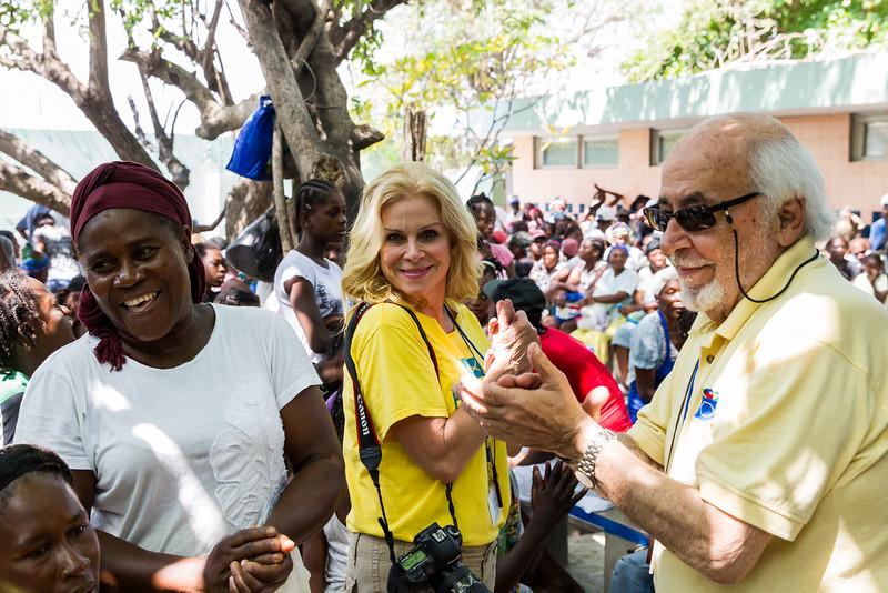 Haiti_2016_TUES-122.jpg