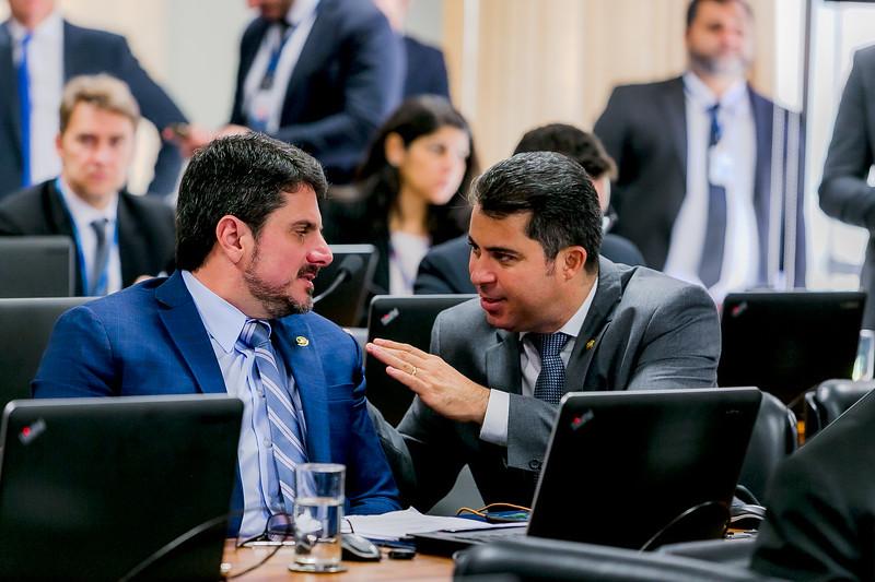 100719 - Comissões - Senador Marcos do Val_9.jpg