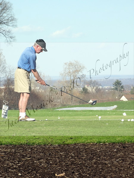 2015 Wyoming Valley Country Club Pictures and Tournaments