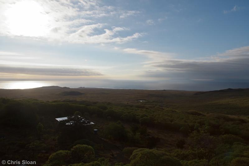 Floreana, Galapagos, Ecuador (11-22-2011) - 659.jpg