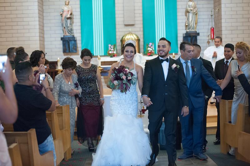 Valeria + Angel wedding -196.jpg