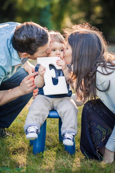 Hahn-Family-35.jpg