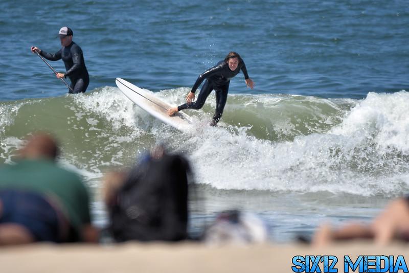 Venice Pier Surfing-134.jpg