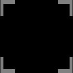 logo80negro.png