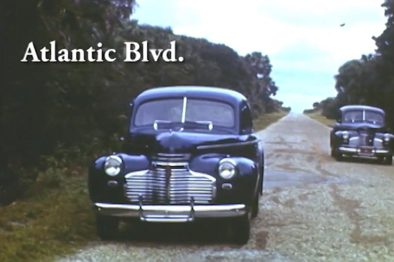 Atlantic Blvd.png