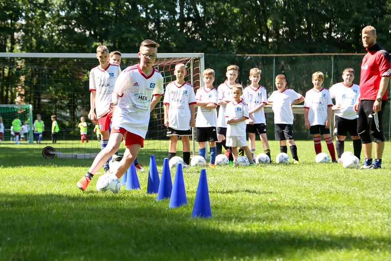 hsv_fussballschule-244_48047986768_o.jpg