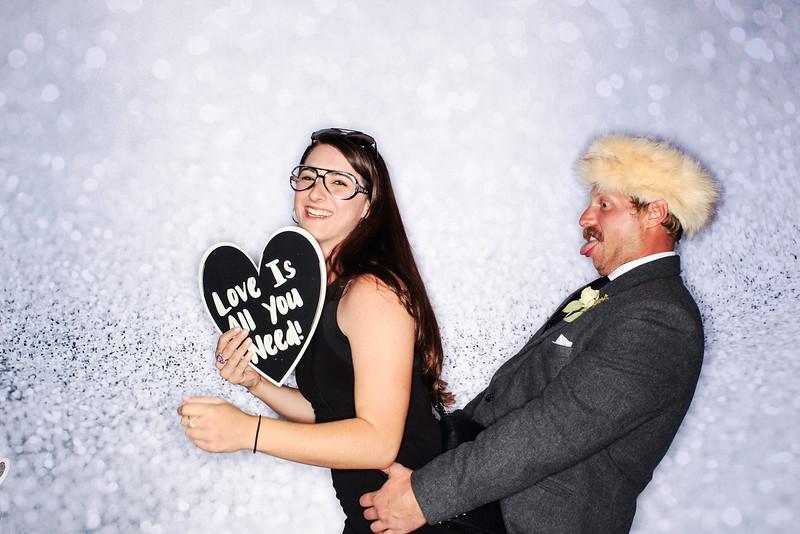 Audrey & Neil Get Married in Aspen-Aspen Photo Booth Rental-SocialLightPhoto.com-174.jpg