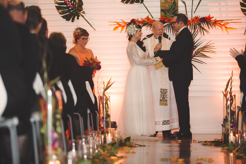 Ceremony (124 of 147).jpg
