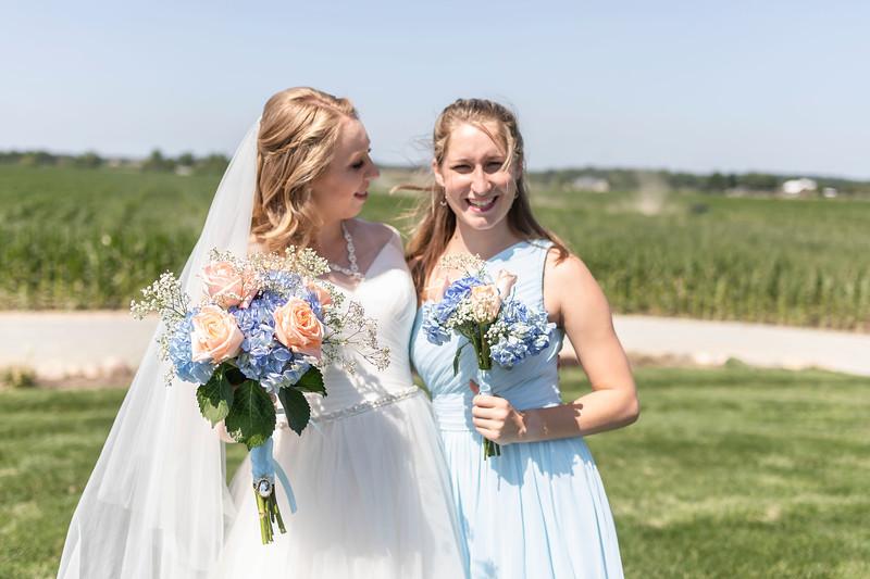 Morgan & Austin Wedding - 304.jpg