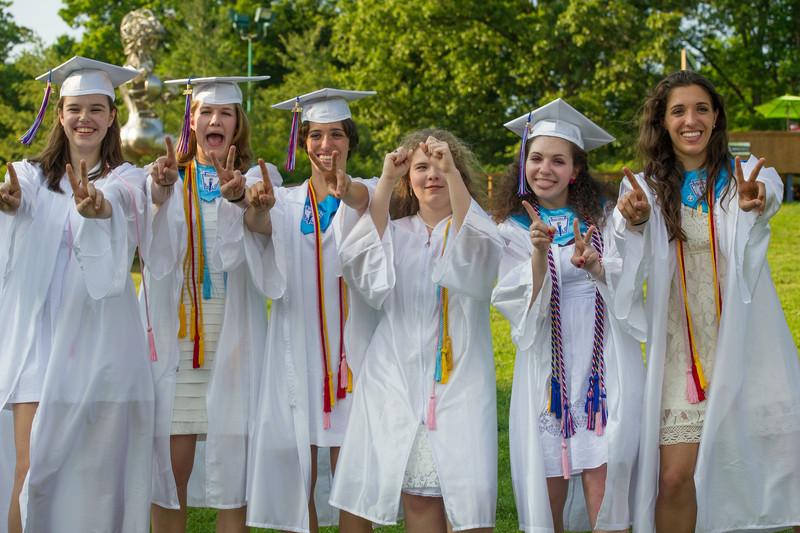 CentennialHS_Graduation2012-356.jpg