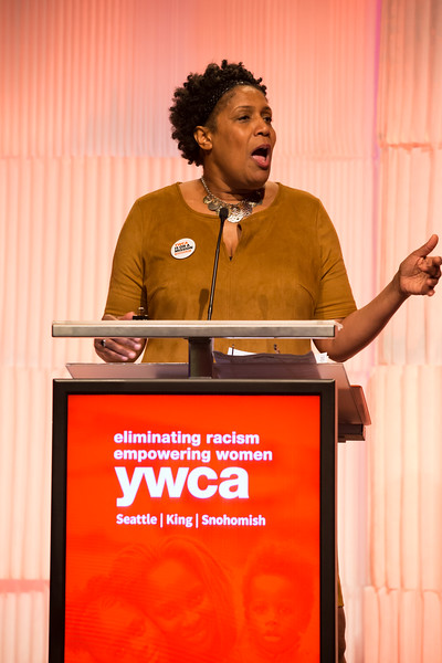 YWCA-Bellevue-16-1872.jpg