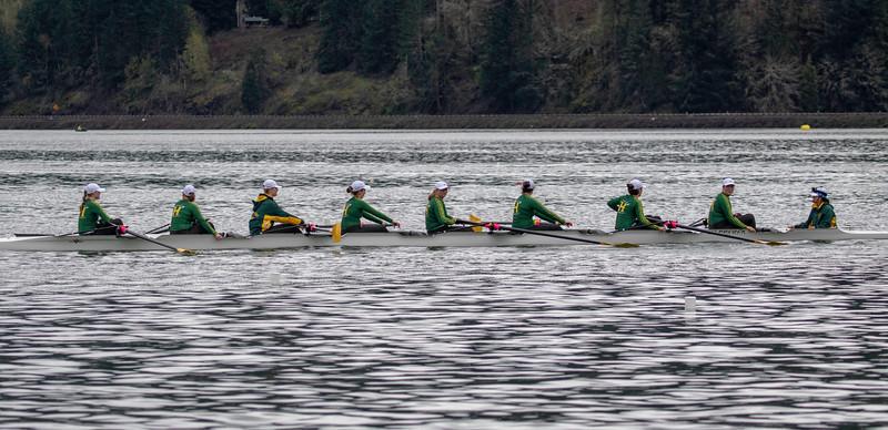 Rowing-299.jpg