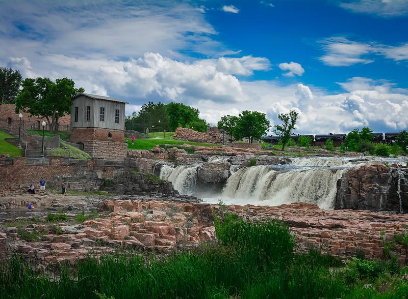 Sioux-Falls-2.jpg