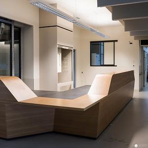 2017-08-17 Architekturfotografie Krankenhaus Wien Nord