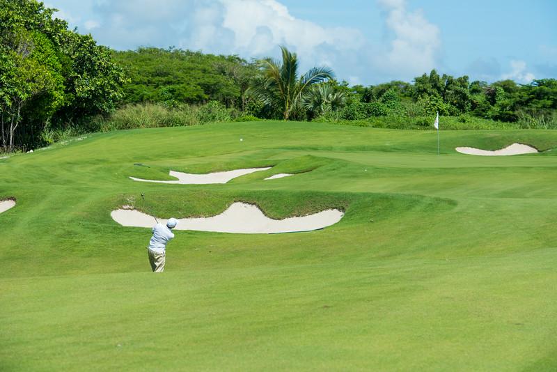 Golf_Outing_1111-2765539697-O.jpg