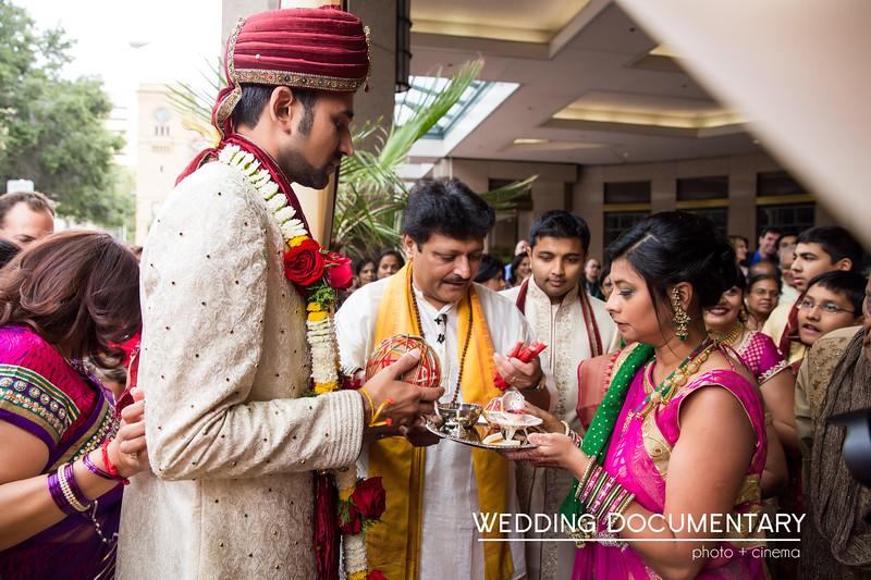 Rajul_Samir_Wedding-389.jpg