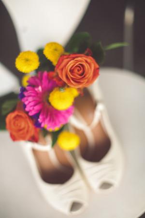 Cabrera Wedding