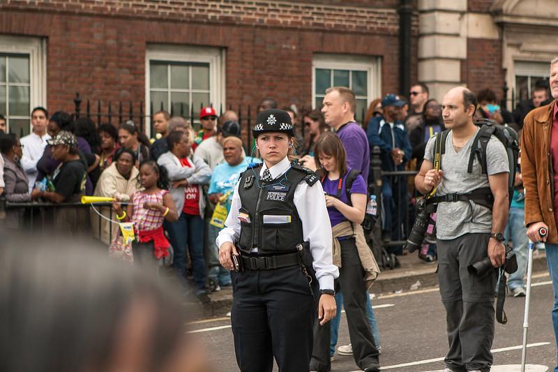 Obi Nwokedi - Notting Hill Carnival-58.jpg
