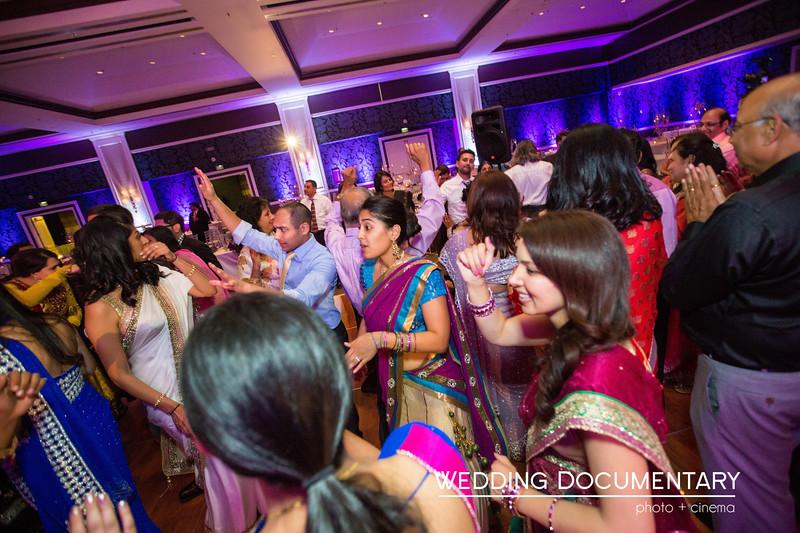 Rajul_Samir_Wedding-1406.jpg