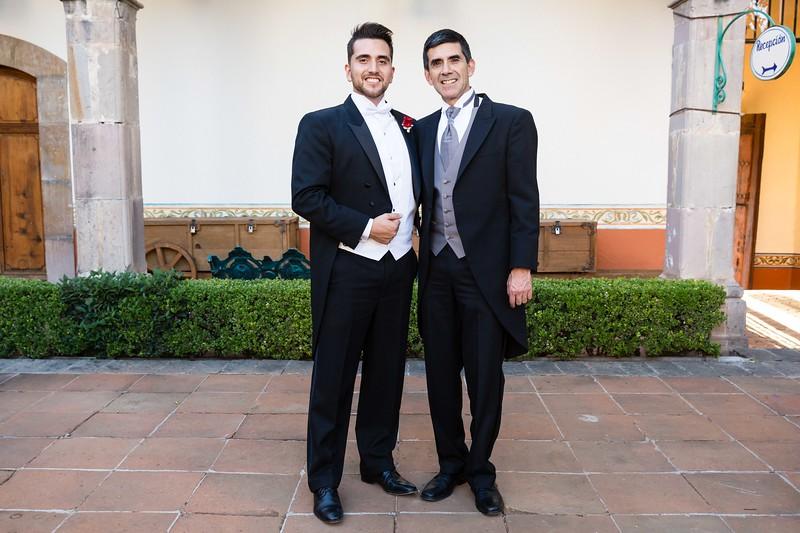 F&D boda ( Hacienda Los Albos, Querétaro )-1121.jpg
