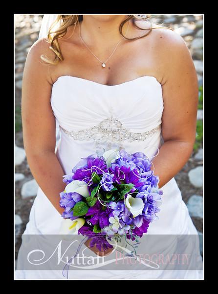 Heidi Wedding 113.jpg