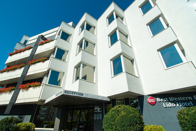 Hotel Lido Timisoara (84 of 117).jpg