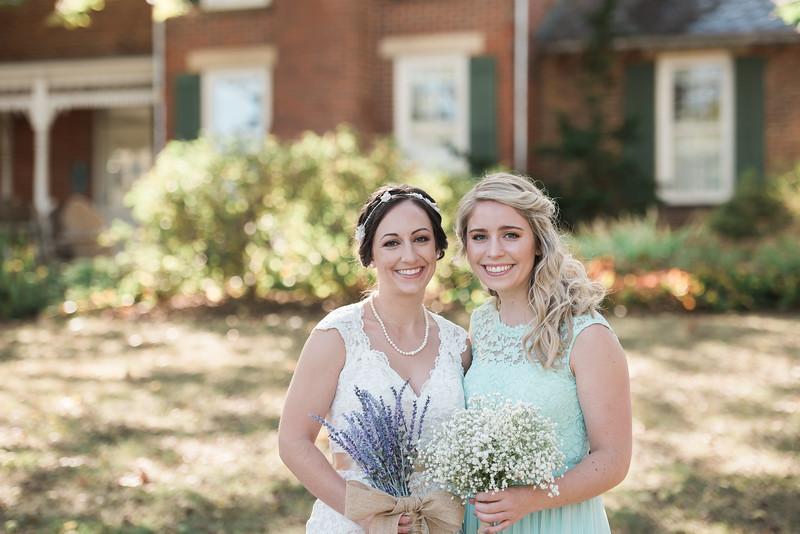 Wright Wedding-103.jpg