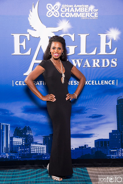 EAGLE AWARDS GUESTS IMAGES by 106FOTO - 091.jpg