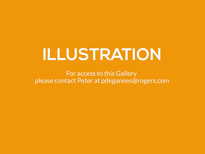 Illustration Gallery