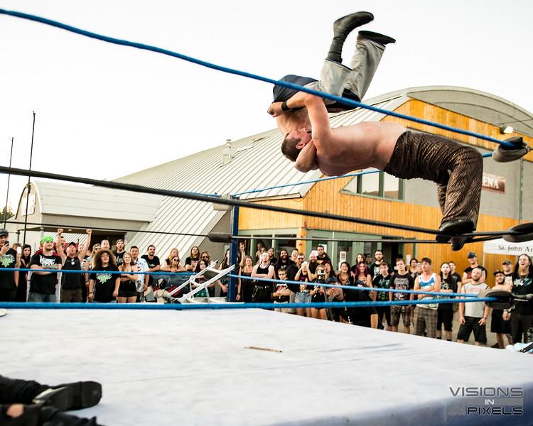 Wrestling07-18-15-3053.JPG