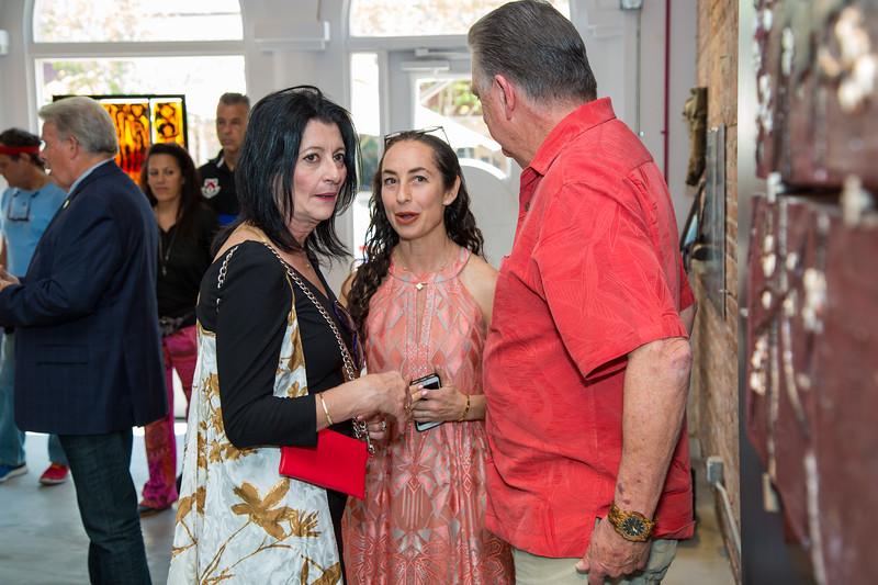 199-CoC_Dali-Gallery-VIP_4-21-18.jpg