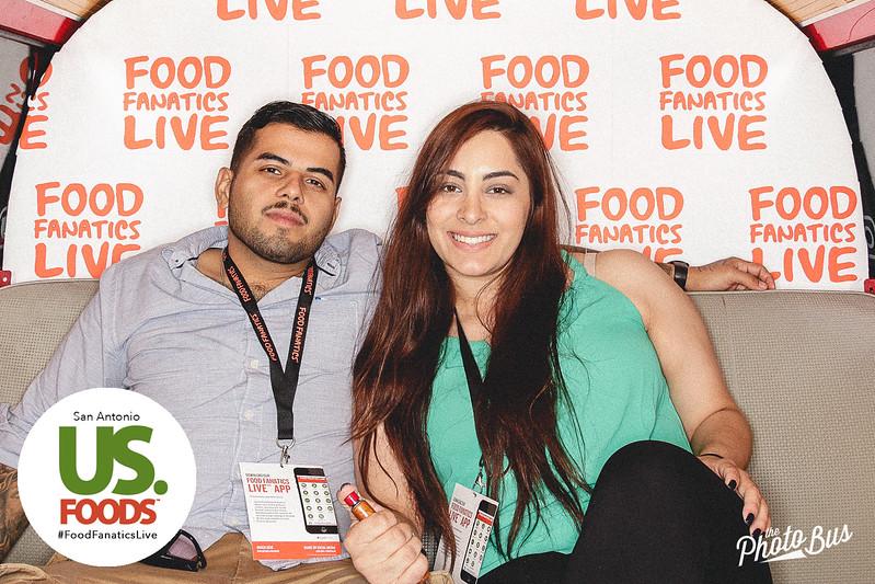 us-foods-photo-booth-332.jpg