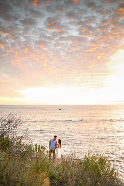 Wedding_Photographer_San_Luis_Obispo_Trine_Bell_Elopement_Photographer_California_Best-0032.jpg