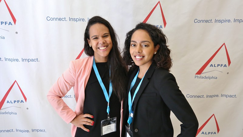 ALPFA ERG Summit Nov 1st 2018 Free Library of Phil (450).JPG