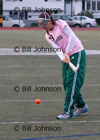 V Field Hockey Hopkinton v Westwood 10_10_12