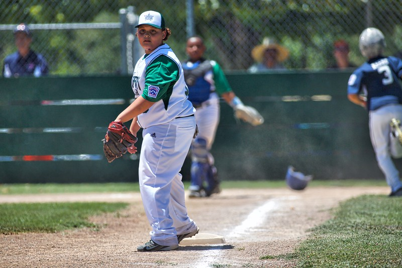 Land Park Pacific LL All-Stars2017-06-25 (31)