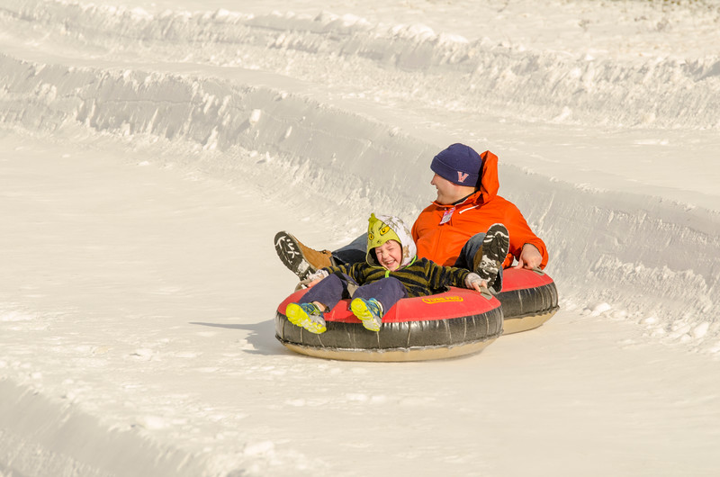 Snow-Tubing_12-30-14_Snow-Trails-42.jpg