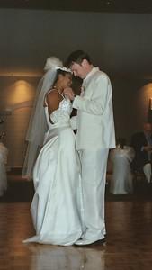 2002-10-12~11.02 Pumpkin-Pimp-Ron's-Mindy's Wedding