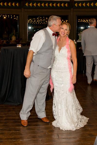 2017-09-02 - Wedding - Doreen and Brad 6781.jpg