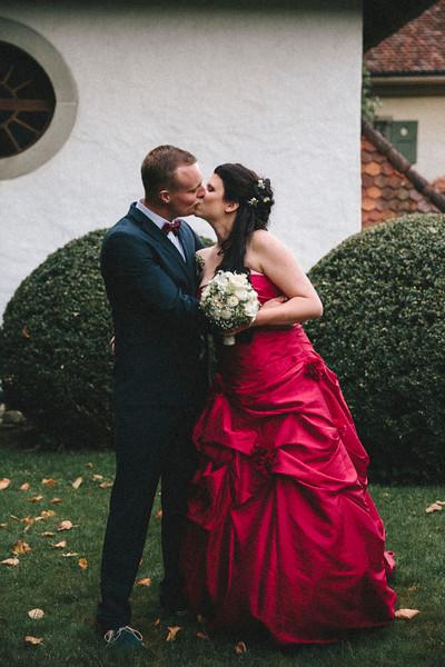 Hochzeit_Bern_JeNe-73.jpg