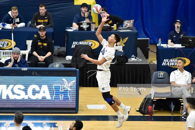 02.16.2020 - 9291 - MVB Humber Hawks vs St Clair Saints.jpg