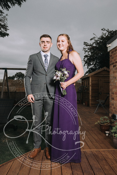 Wedding-Sue & James-By-Oliver-Kershaw-Photography-115917.jpg