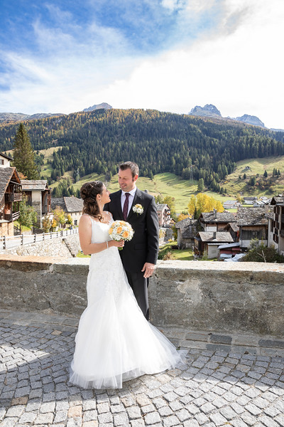 Hochzeit-Martina-und-Saemy-8219.jpg