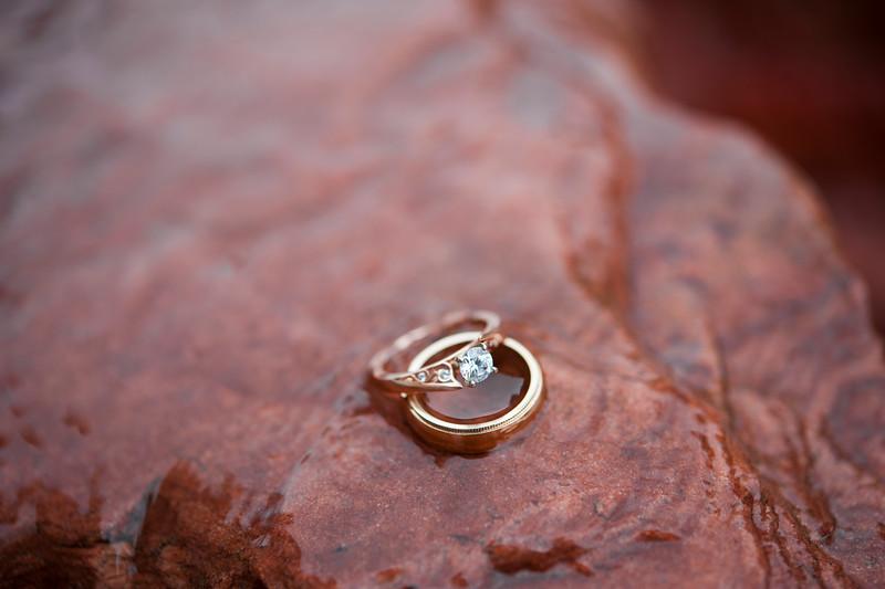hershberger-wedding-pictures-383.jpg