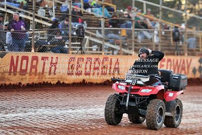 2018 North Georgia Speedway
