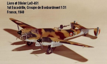 LeO-451-1.jpg